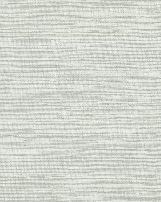 COD0547N Pampas Wallpaper Candice Olson Gray
