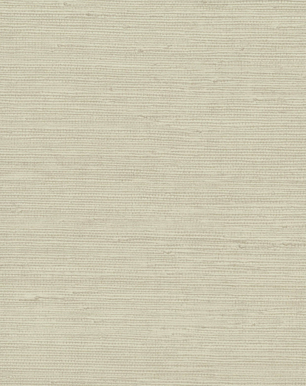 COD0551N Pampas Wallpaper Candice Olson Brown