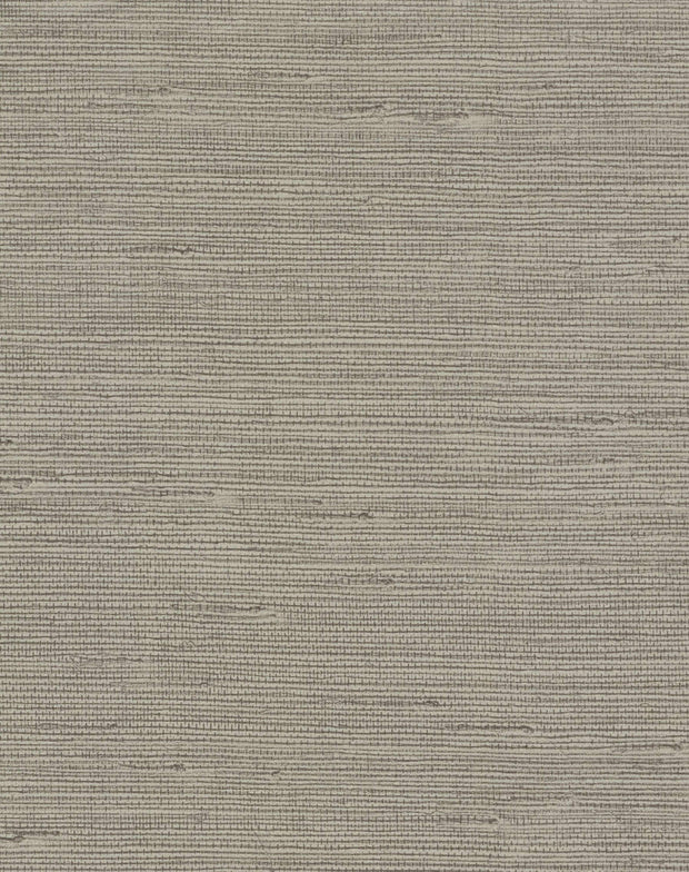 COD0553N Pampas Wallpaper Candice Olson Mink Brown