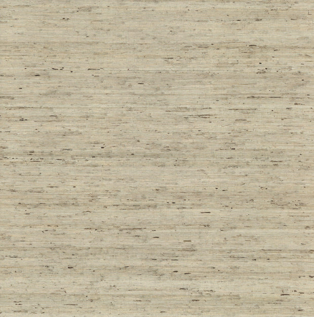 Ronald Redding Grasscloth Wallpaper - SAMPLE ONLY