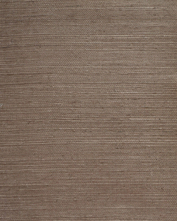 Candice Olson Plain Sisals Wallpaper - SAMPLE SWATCH ONLY