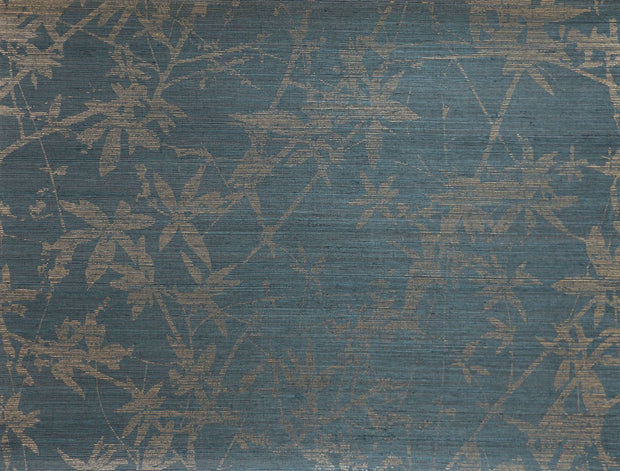 Candice Olson Sylvan Wallpaper - SAMPLE SWATCH ONLY