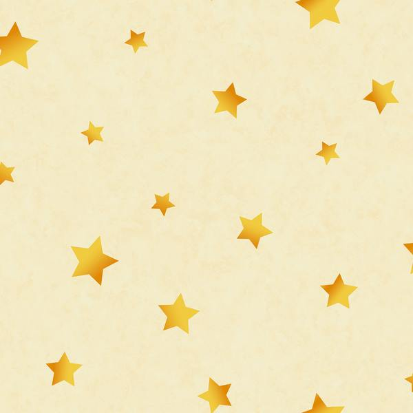 Disney Kids Toy Story Star Wallpaper - SAMPLE SWATCH ONLY