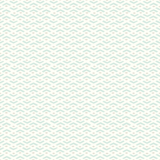 DW2310 DwellStudio Baby & Kids Savannah Wallpaper Blue White