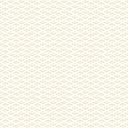 DW2311 DwellStudio Baby & Kids Savannah Wallpaper Green White