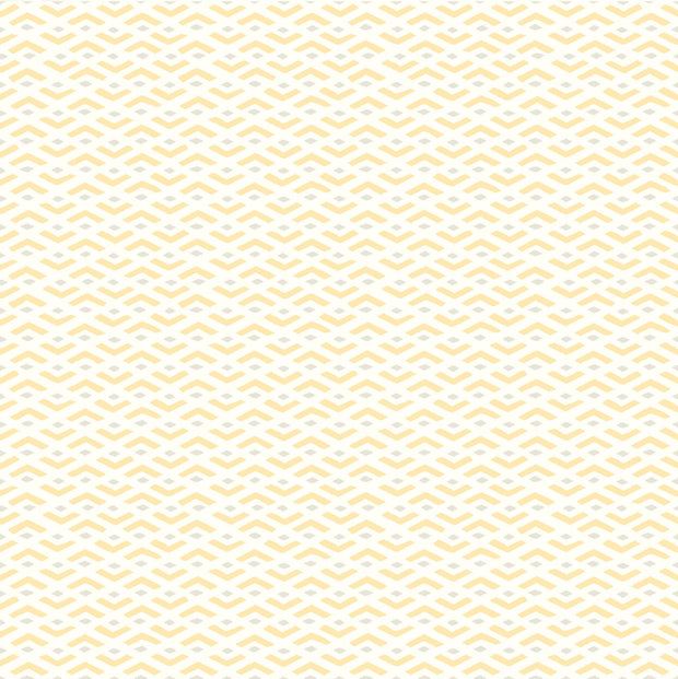 DW2312 DwellStudio Baby & Kids Savannah Wallpaper Yellow