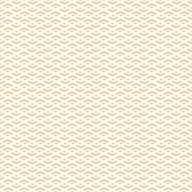 DW2313 DwellStudio Baby & Kids Savannah Wallpaper Black Orange