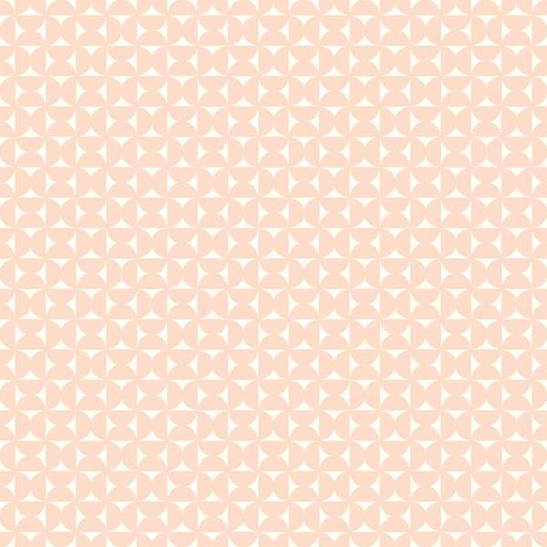 DwellStudio Baby & Kids Milo Wallpaper - SAMPLE