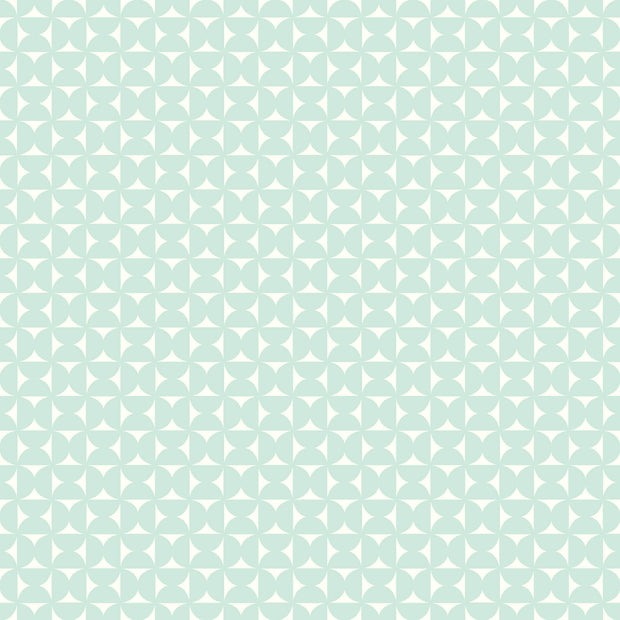 Dw2452 Dwellstudio Baby Kids Milo Wallpaper Lt Blue Us