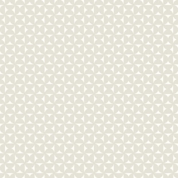 DW2454 DwellStudio Baby & Kids Milo Wallpaper Gray