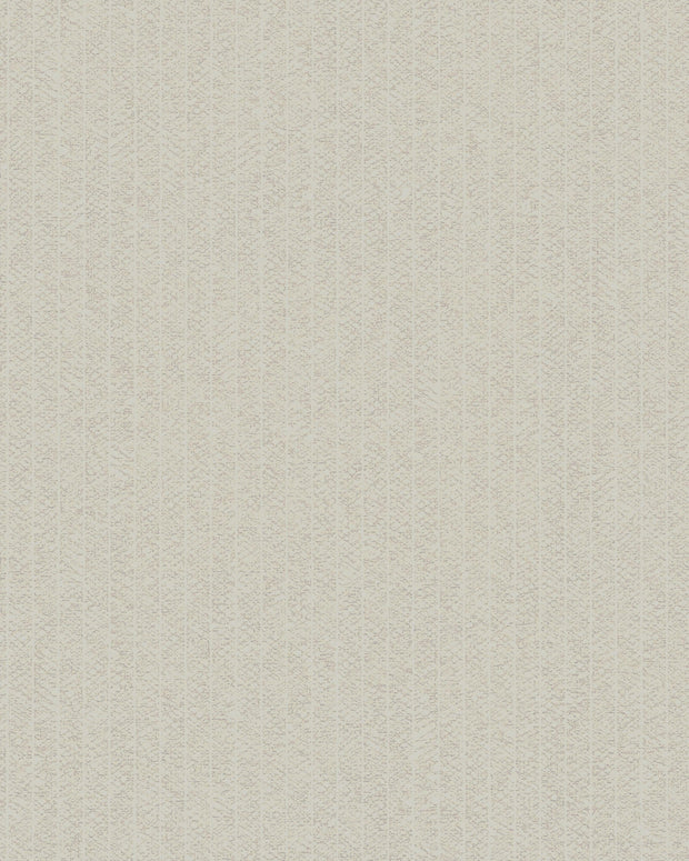 "FF7008 54"" Bespoke Commercial Textured Wallpaper"