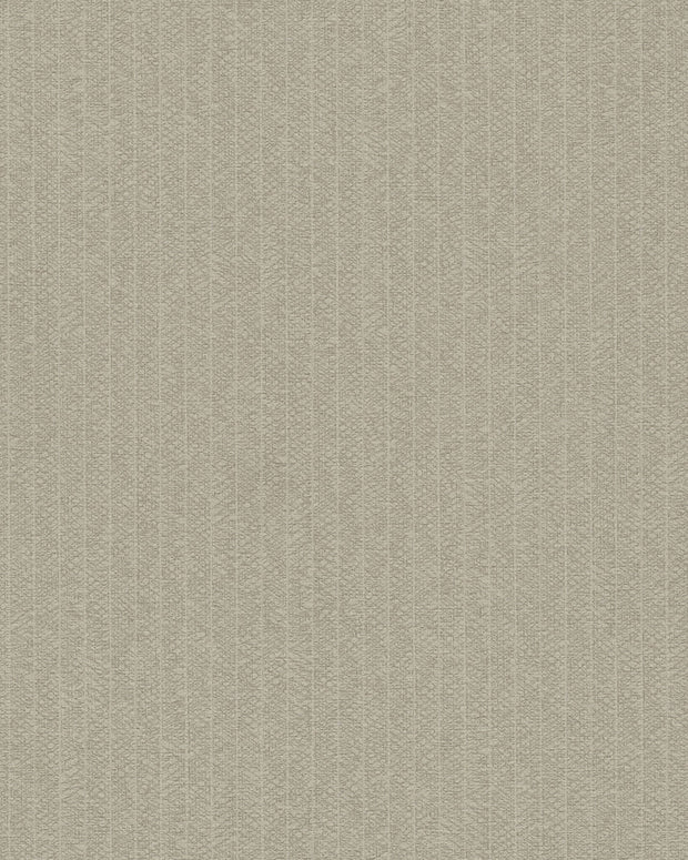 "FF7009 54"" Bespoke Commercial Textured Wallpaper"