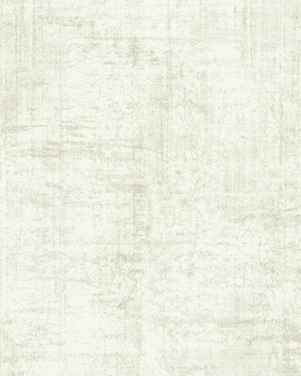 "FF7012 54"" Dalston Commercial Textured Wallpaper"
