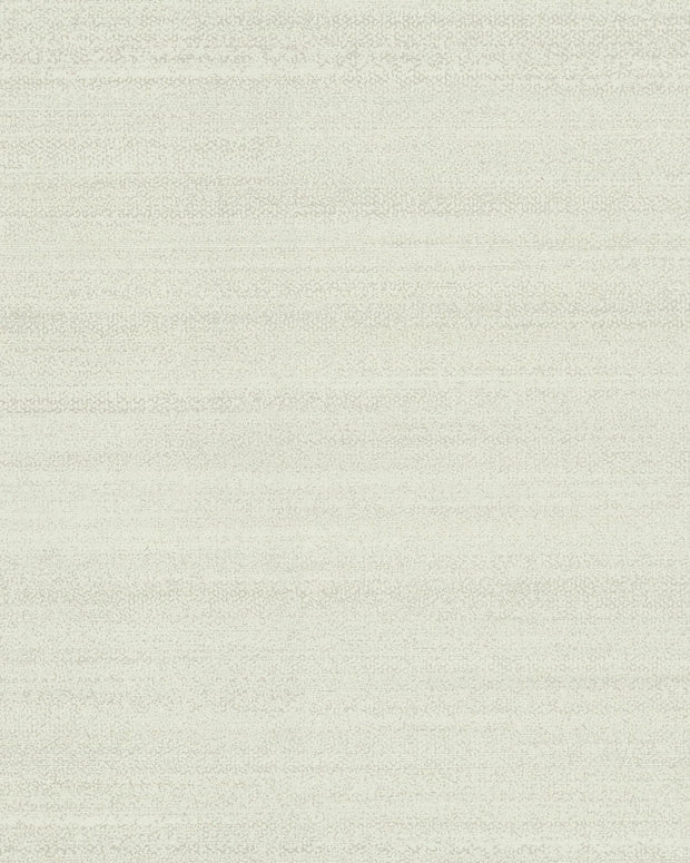 "FF7014 54"" Easy Breezy Commercial Textured Wallpaper"