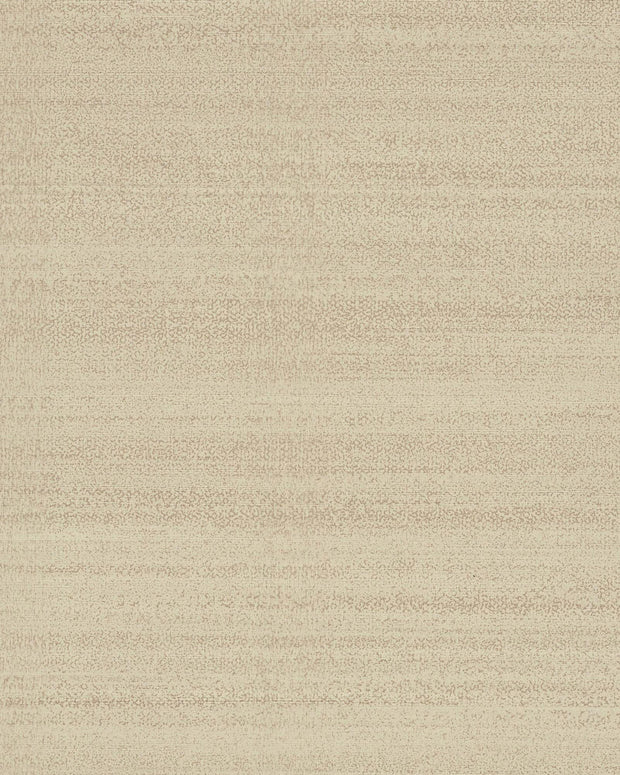 "FF7015 54"" Easy Breezy Commercial Textured Wallpaper"