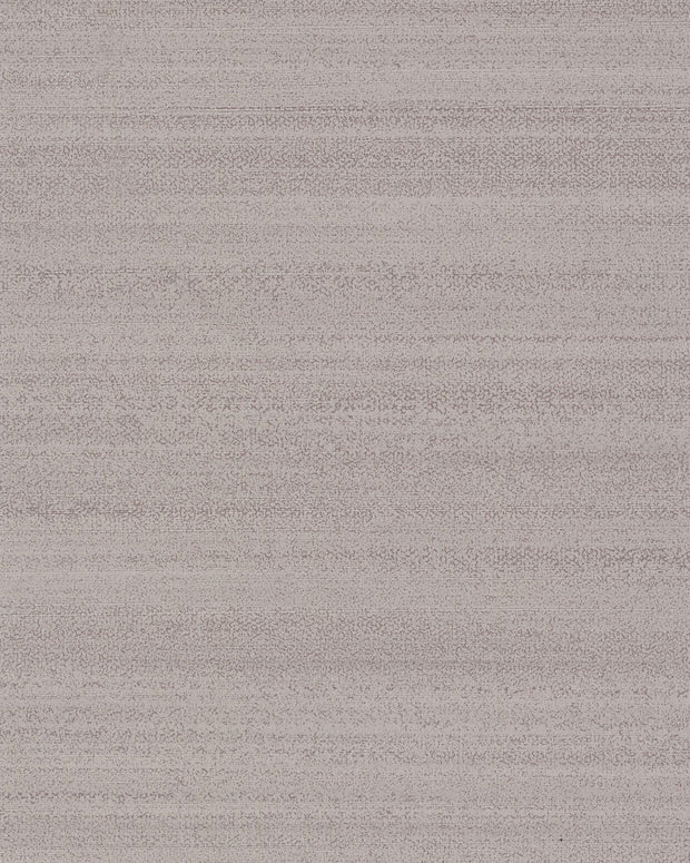 "FF7016 54"" Easy Breezy Commercial Textured Wallpaper"
