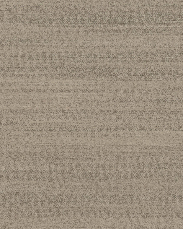 "FF7017 54"" Easy Breezy Commercial Textured Wallpaper"