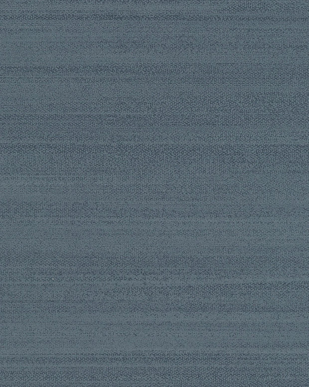 "FF7019 54"" Easy Breezy Commercial Textured Wallpaper"