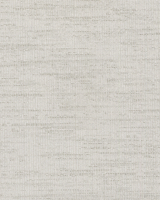 "FF7020 54"" Elevate Commercial Textured Wallpaper"