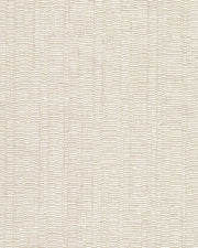 "FF7022 54"" Hammersmith Commercial Textured Wallpaper"