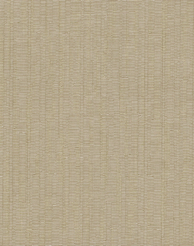 "FF7023 54"" Hammersmith Commercial Textured Wallpaper"