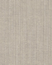 "FF7025 54"" Hammersmith Commercial Textured Wallpaper"