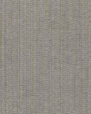"FF7026 54"" Hammersmith Commercial Textured Wallpaper"