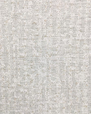"FF7033 54"" Surface Commercial Textured Wallpaper"