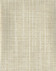 "FF7035 54"" Thames Commercial Textured Wallpaper"