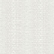 Simply Farmhouse Market Stripe Wallpaper - White