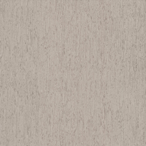 Simply Farmhouse Rugged Bark Wallpaper - Linen