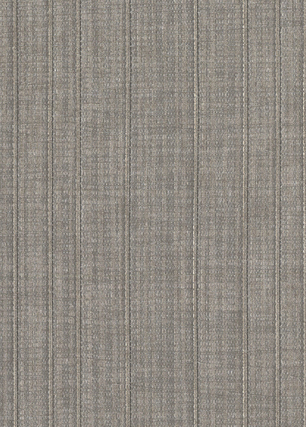 "HS1008 54"" Commercial Grade Textured Wallpaper"