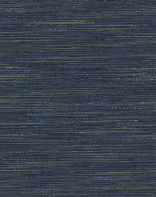 "HS1026 54"" Commercial Grade Textured Wallpaper"