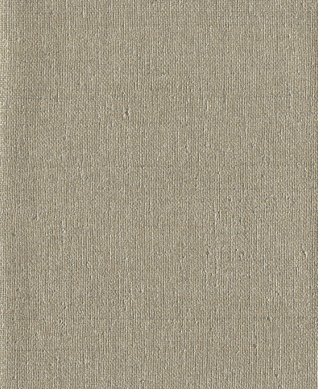 "HS1039 54"" Commercial Grade Textured Wallpaper"