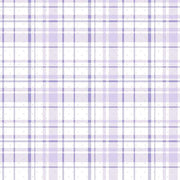 Polka Dot Plaid Wallpaper - SAMPLE ONLY