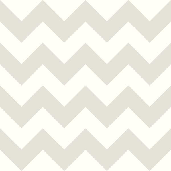 Chevron Sidewall Wallpaper - SAMPLE ONLY
