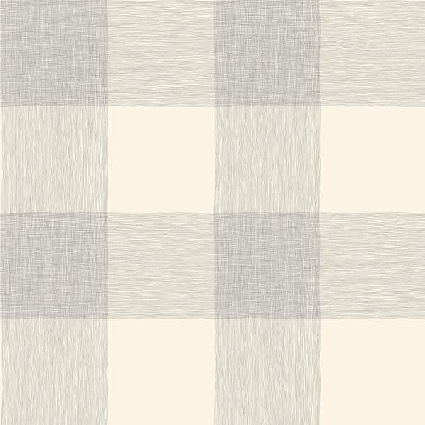 Magnolia Home Common Thread Wallpaper - SAMPLE ONLY