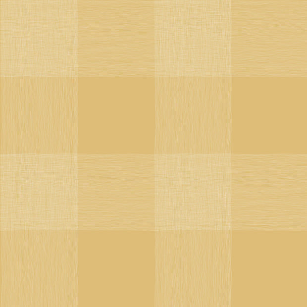 ME1525 Magnolia Home Common Thread Wallpaper Yellow