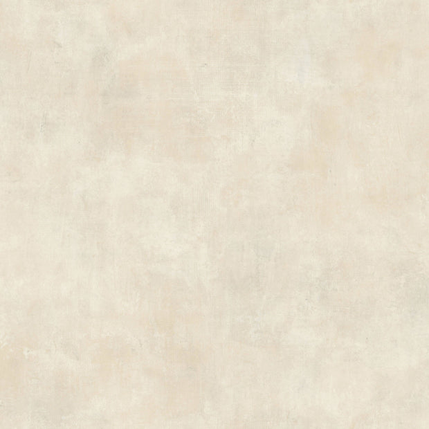 ME1546 Magnolia Home Plaster Finish Wallpaper Beige