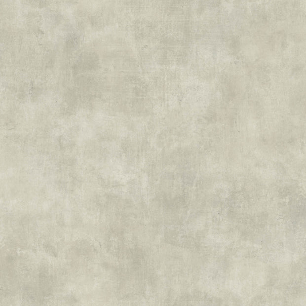 ME1547 Magnolia Home Plaster Finish Wallpaper Storm Gray