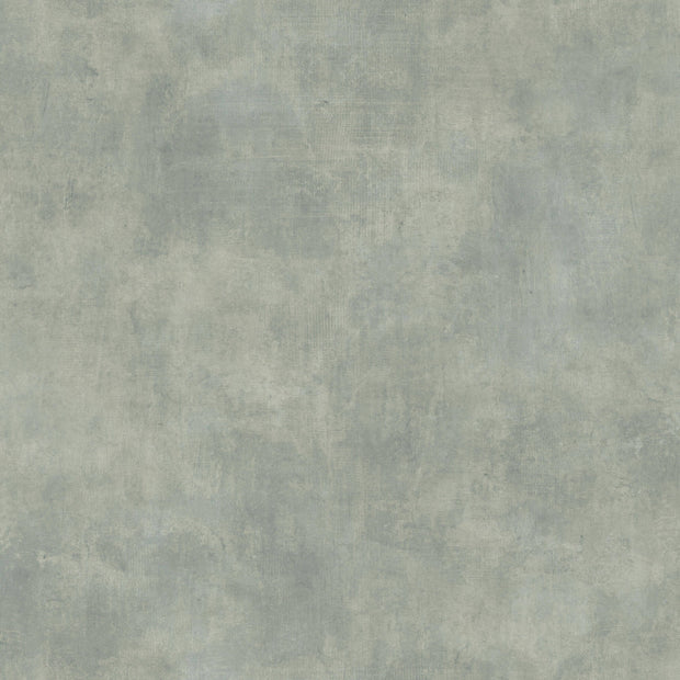 ME1548 Magnolia Home Plaster Finish Wallpaper Stone Blue