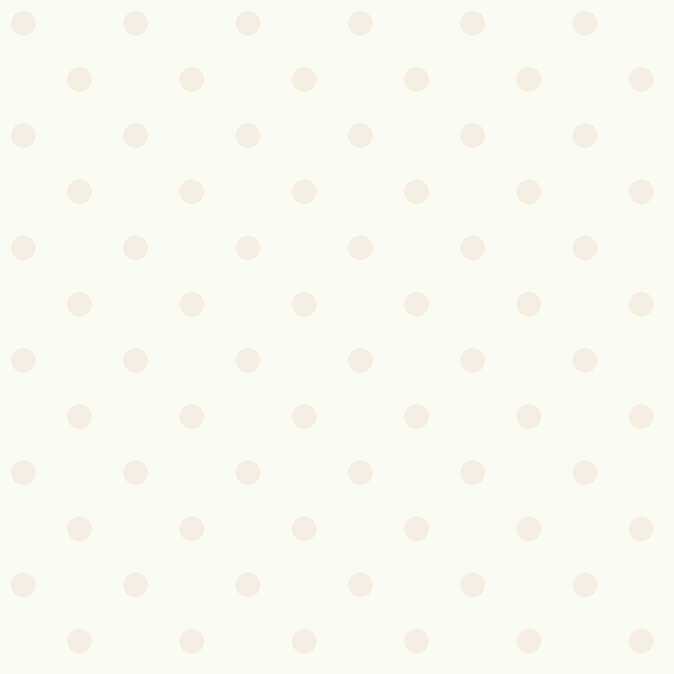MH1573 Magnolia Home Dots on Dots Wallpaper Pink White