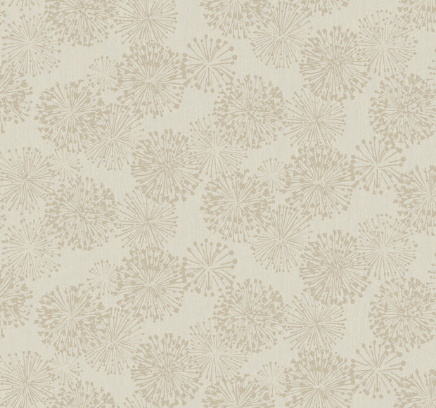 Grandeur Wallpaper by Candice Olson - SAMPLE ONLY