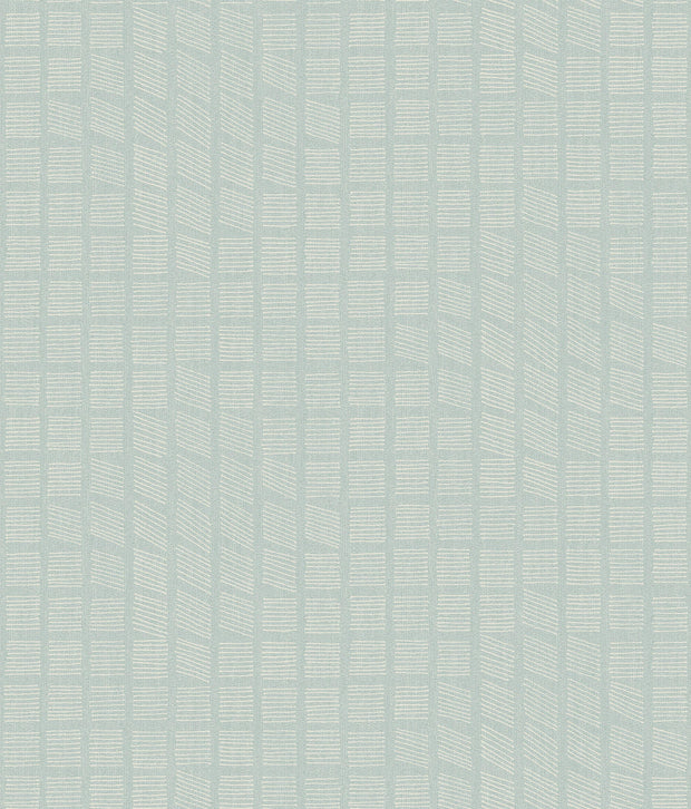 NR1520 Norlander Kindling Wallpaper york Light Blue