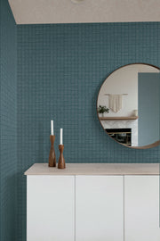 NR1522 Norlander Kindling Wallpaper york Blue