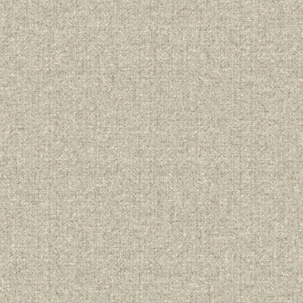 NR1542 Norlander Woolen Weave Wallpaper Brown