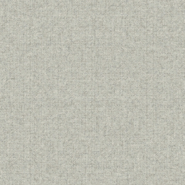 NR1543 Norlander Woolen Weave Wallpaper Black Gray