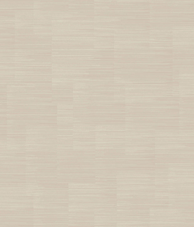 NR1558 Norlander Balanced Wallpaper york Brown