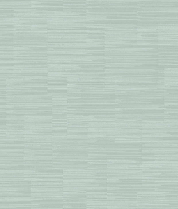 NR1563 Norlander Balanced Wallpaper york Blue