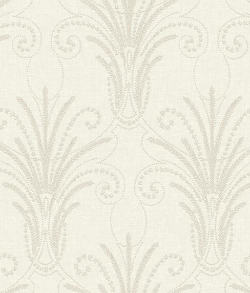 Candlewick Wallpaper - SAMPLE ONLY